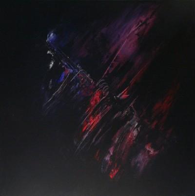 41 – La boite de jazz