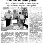 Arc-28.29-Juin-2008-presse-de-Gray