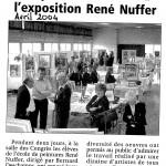 Gray Avr 2004 (presse de Gray)