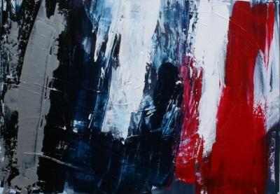 56 – La Liberté