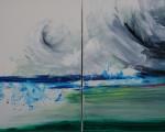 74- Ouragan